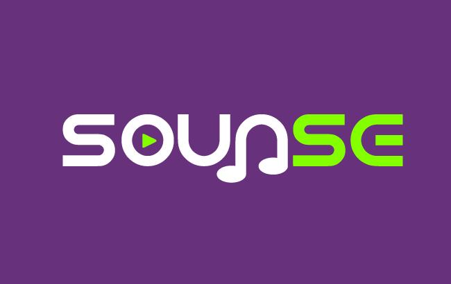 SOUNSE.COM