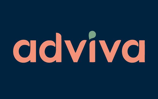 ADVIVA.COM