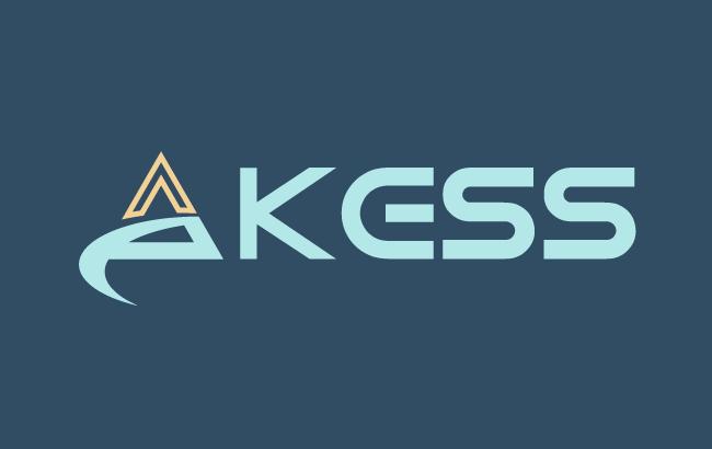 AKESS.COM