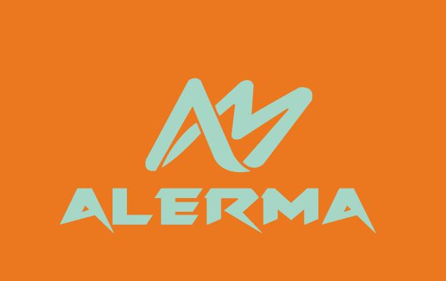ALERMA.COM