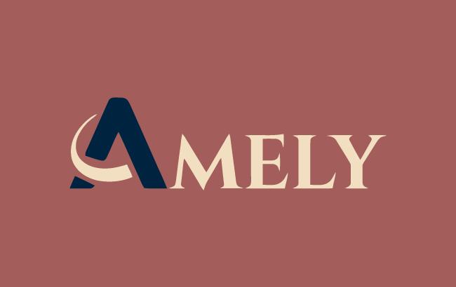 AMELY.COM
