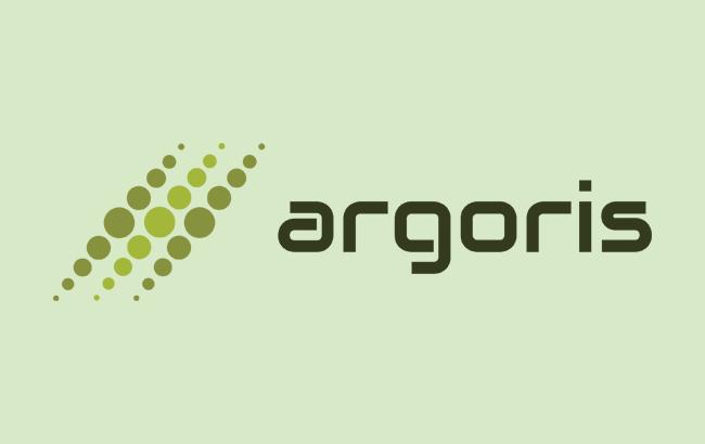 ARGORIS.COM