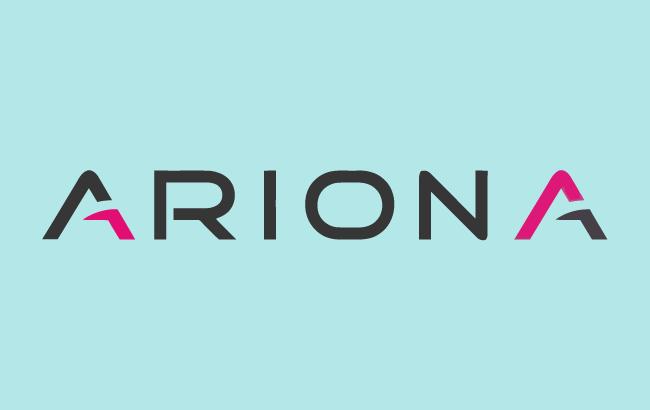 ARIONA.COM