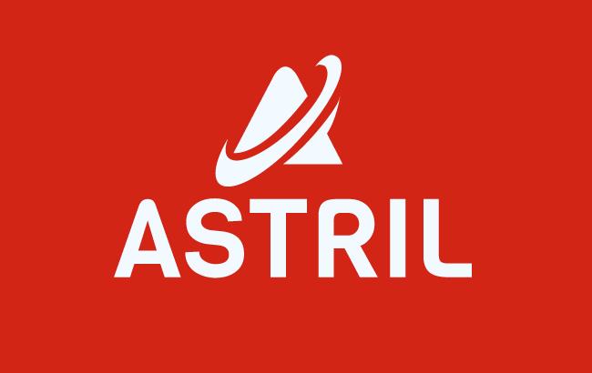ASTRIL.COM