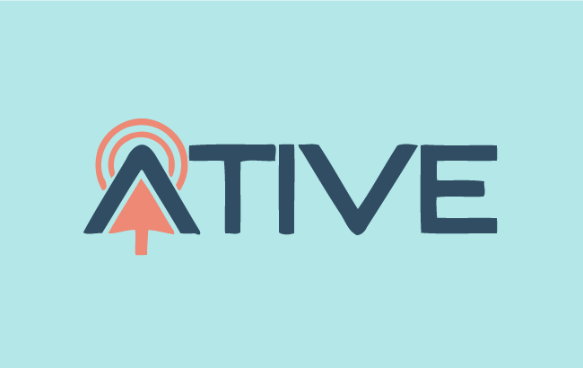 ATIVE.COM