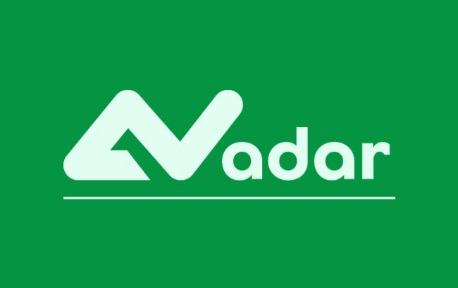 AVADAR.COM