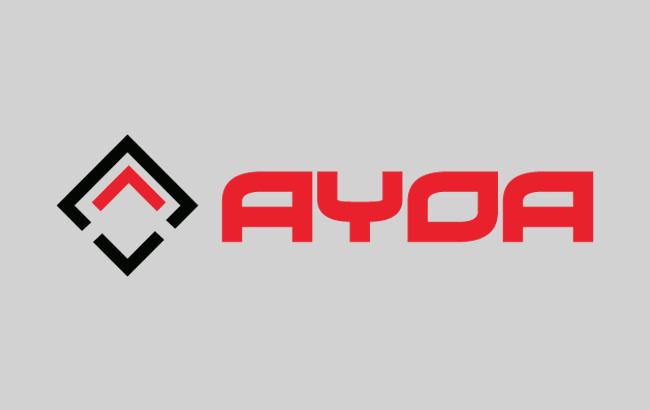 AYOA.COM
