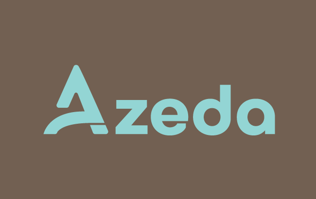 AZEDA.COM