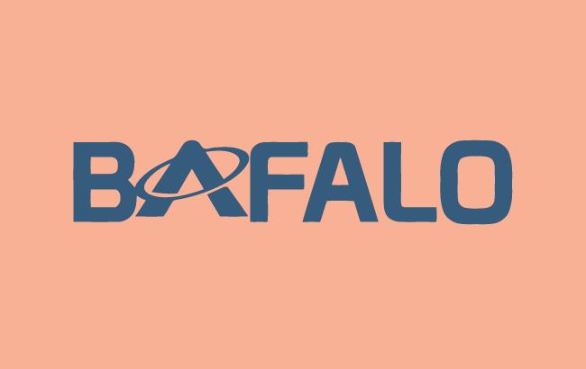 BAFALO.COM