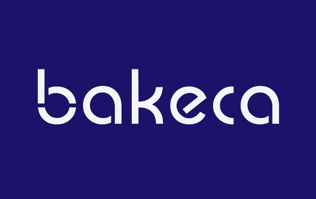 BAKECA.COM