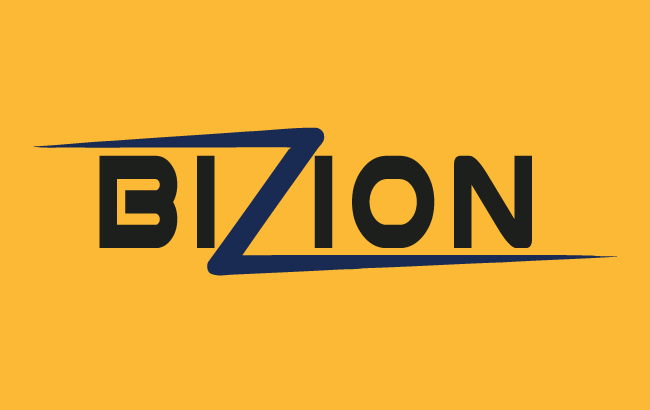 BIZION.COM