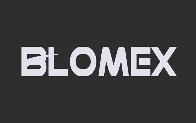 BLOMEX.COM