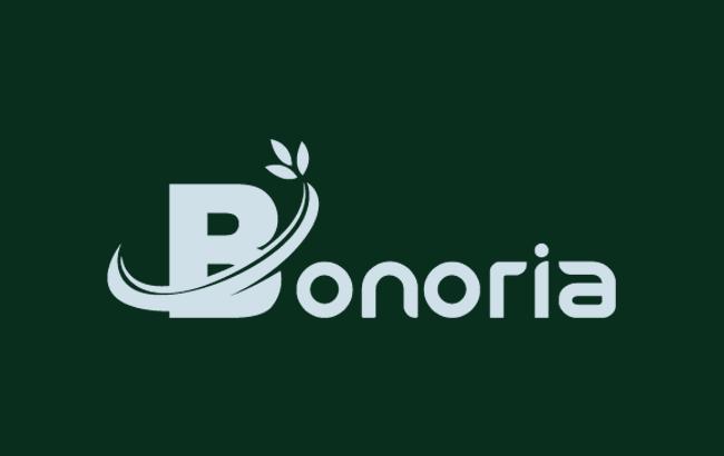 BONORIA.COM