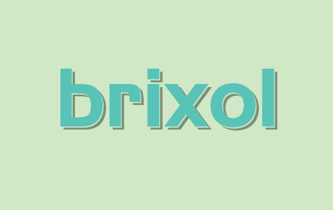BRIXOL.COM