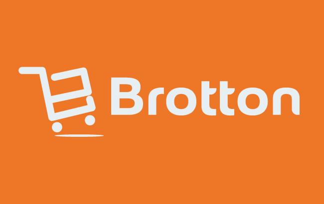 BROTTON.COM