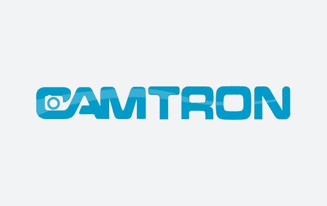CAMTRON.COM