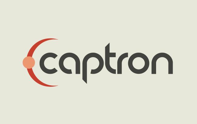 CAPTRON.COM