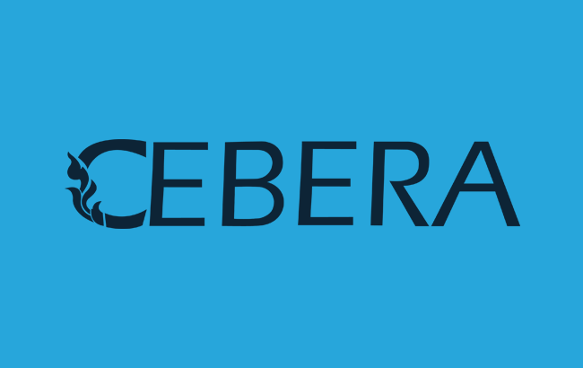 CEBERA.COM