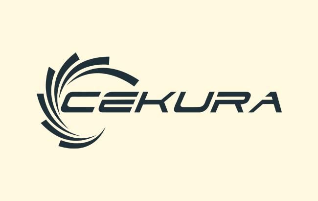 CEKURA.COM