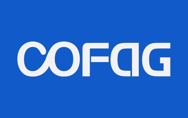 COFAG.COM