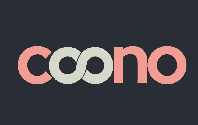 coono.com