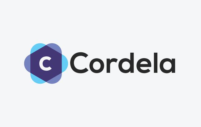 CORDELA.COM