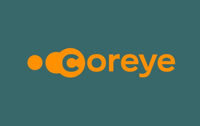 COREYE.COM