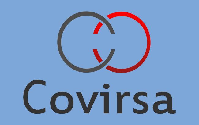 COVIRSA.COM