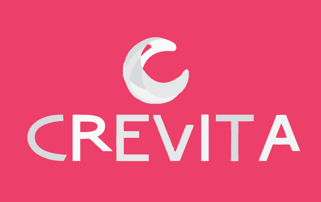 CREVITA.COM