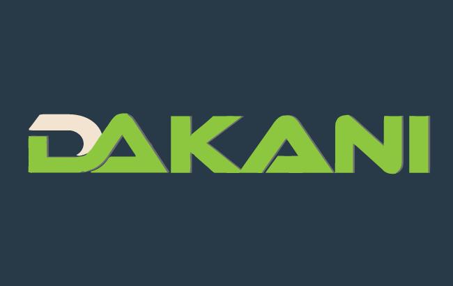 DAKANI.COM