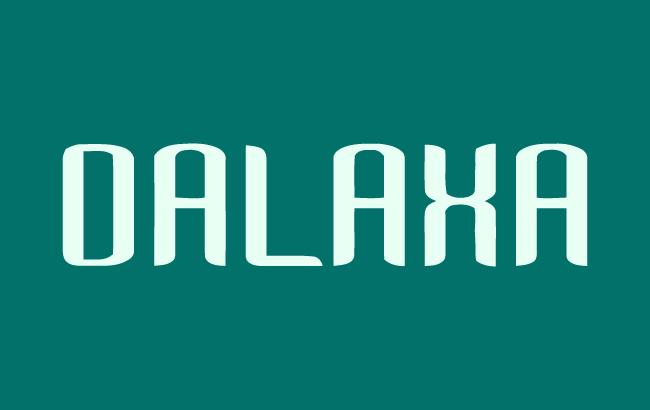 DALAXA.COM