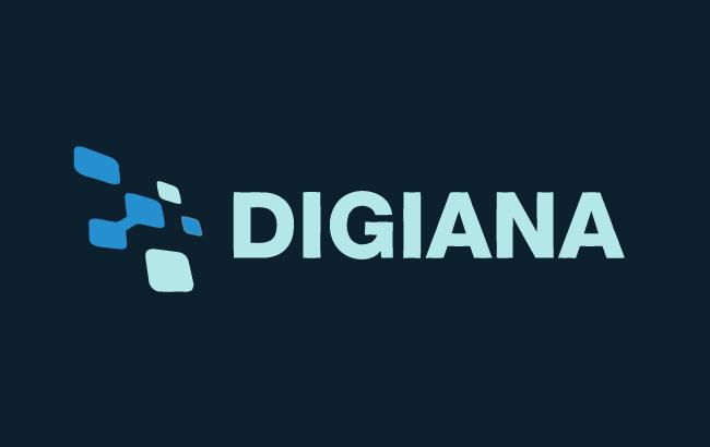 DIGIANA.COM