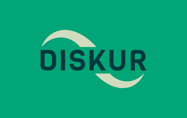 DISKUR.COM