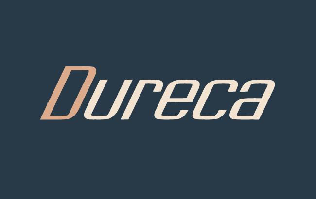 DURECA.COM