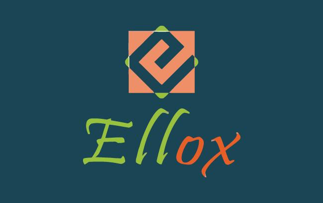 ELLOX.COM