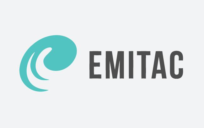 EMITAC.COM