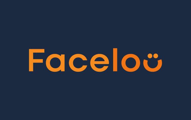FACELOO.COM
