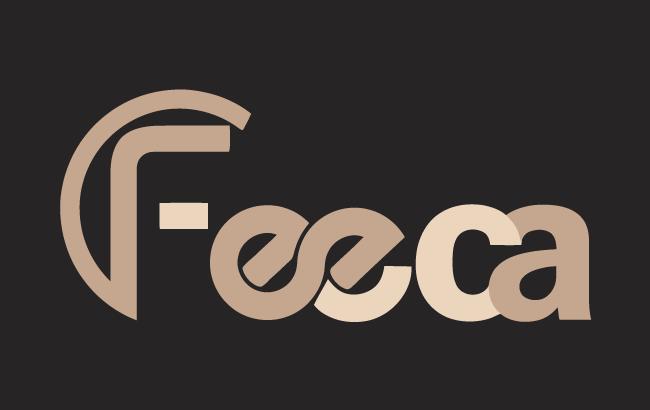 FEECA.COM