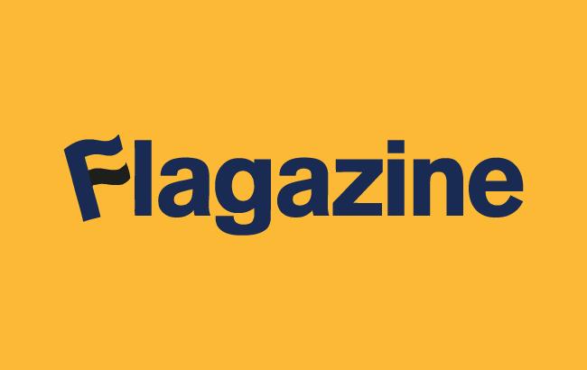 FLAGAZINE.COM