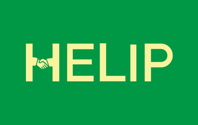 HELIP.COM