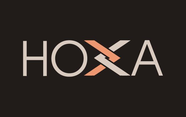 HOXA.COM