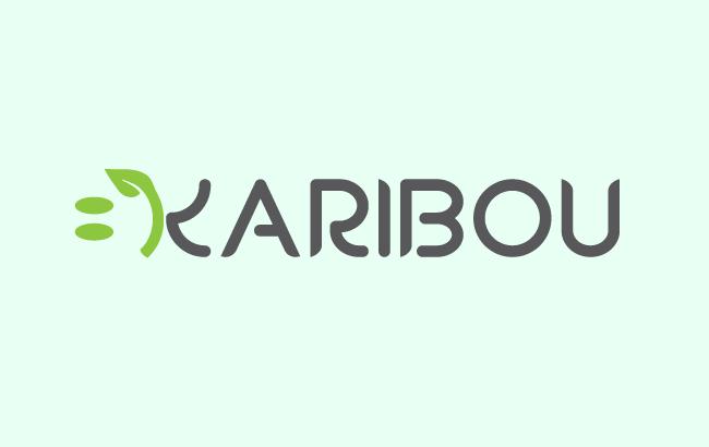 KARIBOU.COM