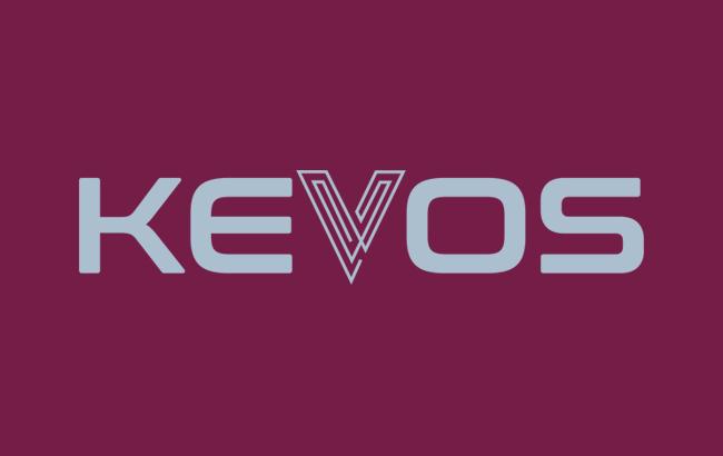 KEVOS.COM