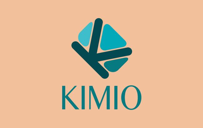 KIMIO.COM