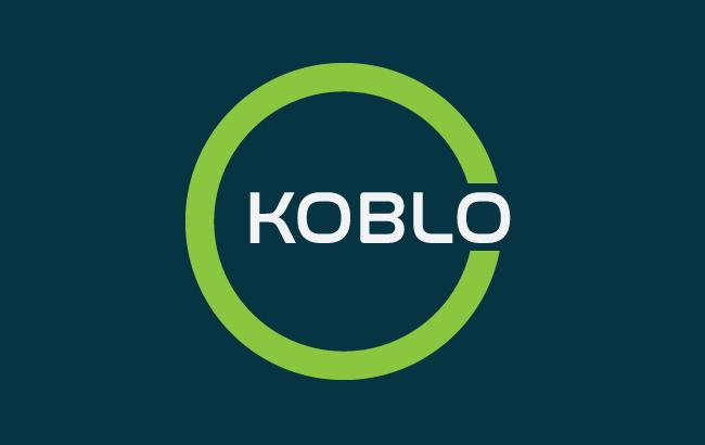 KOBLO.COM