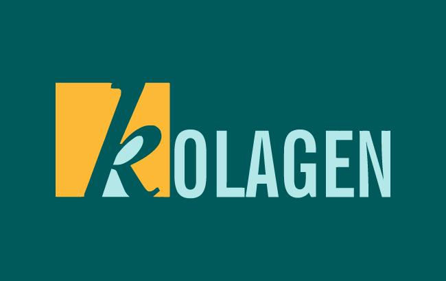 KOLAGEN.COM