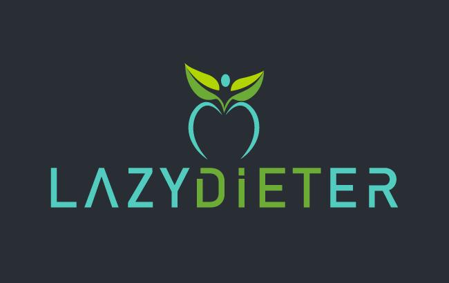 LAZYDIETER.COM