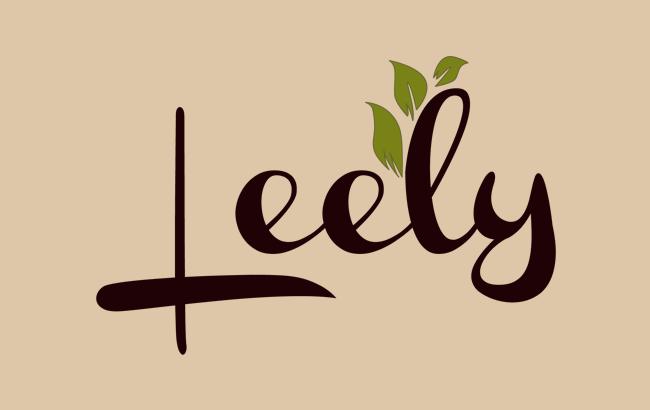 LEELY.COM