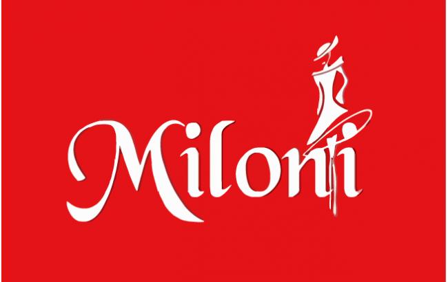 MILONI.COM