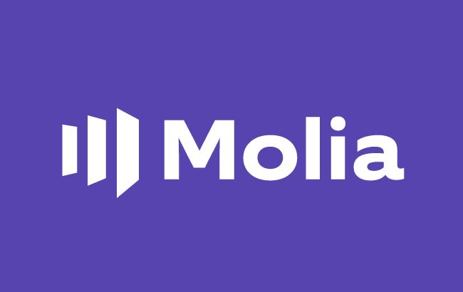 MOLIA.COM